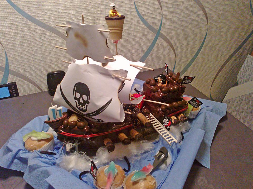 Bonny Die Kedz Piratin Firma Kedz